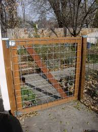 Cheap Fence Ideas For Dogs In Diy Reusable And Portable Dog Fence Dog Fence Cheap Cheap Fence Diy Dog Fence