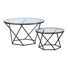 walker edison furniture company modern
