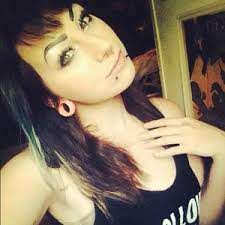 Serena Sanders (life_is_beautiful_0604) on Myspace