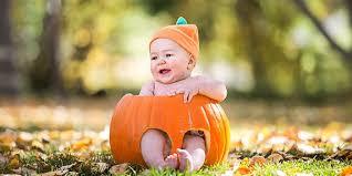 pumpkin for es nutritional value
