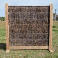 Building Hardware Farm Supplies Product Range Gippsland Treated Pine