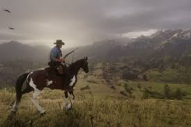 red redemption 2 gold bars guide