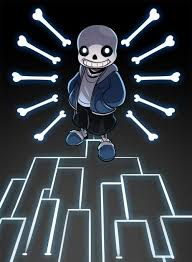 34keiak undertale live wallpaper for pc