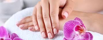 nail salon in denver