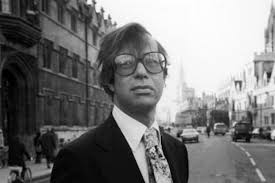 Ronald Dworkin's Religion Without God, Reviewed: A Religious Worldview |  The New Republic