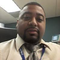 Vincent Johnson III - Real Estate Associate - Strayer University ...