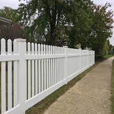 Fencing Installation Quote Estimator And Price Cost Calculator