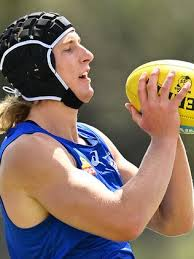 AFL 2020 injuries, team whispers: Who's in selection mix | Herald Sun