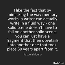 quotes about place and memories quotes