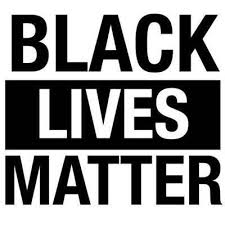 Philosophy journal apologizes for symposium on Black Lives Matter ...