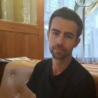 Adam Kirkman - Senior Designer - Haley Sharpe Design | LinkedIn