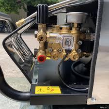 Bán máy rửa xe cao áp UNIVIET UV-3200TTS chất lượng cao