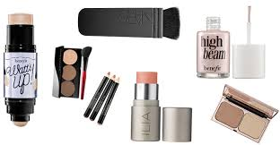contouring s for beginners