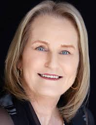 Marjorie Annette Smith Obituary - Visitation & Funeral Information