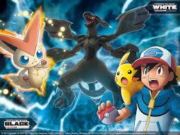 black-movie-zekrom - Pokémon Crossroads