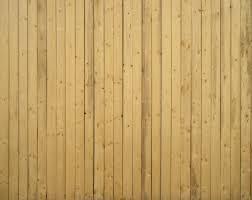 Cedar Wood Planks For Fence