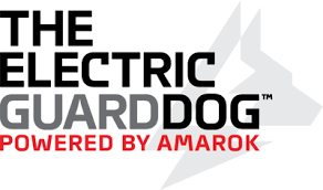 Solar Electric Fences For Commercial Properties Amarok