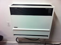 review garage heater by paulll