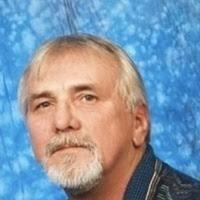 Obituary | Dennis L. Allen | Matthews Mortuary