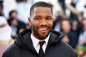 """Frank Ocean Wants to """"Lie"""" A Lot On His Next Album - Rolling Stone"""