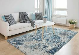 Rugs Area Rugs Carpets 8x10 Rug Modern Large Living Room Big Floor Blue 5x7 Rugs Throughout Big Area Rugs For Living Room Awesome Decors