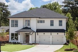 1380 Sugarmill Oaks Ave, Atlanta, GA 30316 | MLS# 6760874 | Redfin