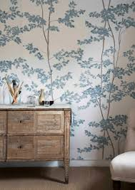 lewis wood beech wallpaper