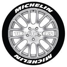 Tire Stickers Fastwrx Com