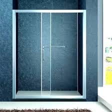 shower door paint ethandesign co