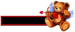 """Résultat de recherche d'images pour """"saint valentin gifts"""""""
