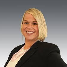 NRG Welcomes Jennifer Johnson, Realtor® | NRG Real Estate Services, Inc.