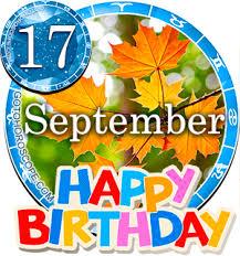 birthday horoscope th virgo persanal horoscope for