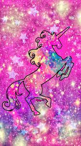 pretty unicorn wallpapers top free