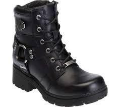 womens harley davidson jocelyn leather