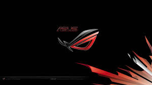 fotos s rog wallpaper 1920x1080