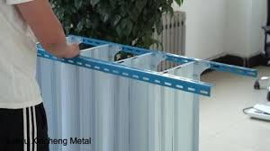 Slotted Angle Steel Post With Corner Plate Rubber Foot Bolts Nuts Slotted Angle Shelf China Slotted Angle Bar Slotted Angle Rack Made In China Com