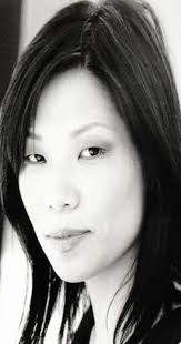 Helen Kim - IMDb