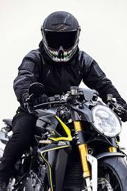 motorcycle helmet review ruroc atlas 2