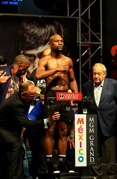 """Image result for floyd mayweather"""""""