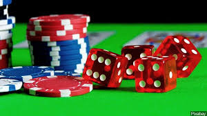 Illinois Gaming Board to close casinos for two weeks