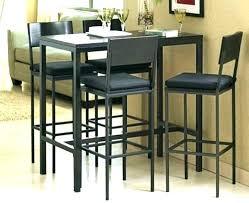 ikea kitchen table chairs