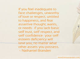 quotes about self confidence and happiness hortson