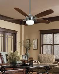 installing fans to slanted ceilings