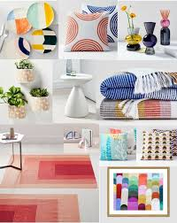 friday finds what s new from west elm