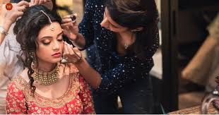 know before you hire a bridal makeup artist