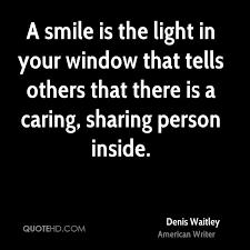 denis waitley quotes quotehd