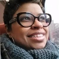 Priscilla Kennedy - Transportation Dispatcher - Bonded Brothers Logistics |  LinkedIn