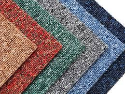 tufted carpet tiles wacker chemie ag
