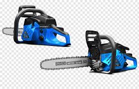 dnipro chainsaw ping tool