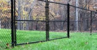 Fencing Wire Archives Urmetal Fabricar Corp Philippines Construction Machinery Home Garden Toolsurmetal Fabricar Corp Philippines Construction Machinery Home Garden Tools